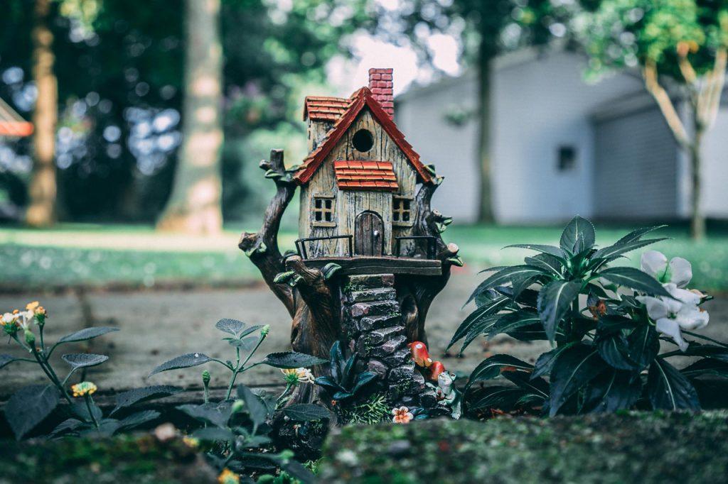 37 tiny house veluwe