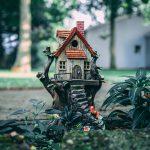 De leukste tiny houses van Nederland? Die vind je hier!