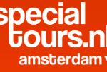 Wist u dat u uw vrijgezenfeest in Amsterdam online kunt boeken?